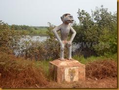 Benin0212