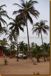 Benin0218