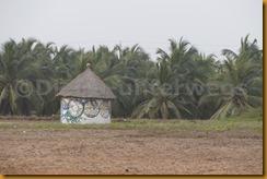 Benin0222