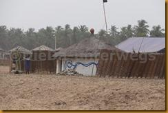Benin0224