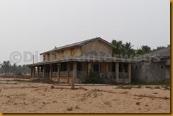 Benin0237