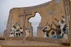 Benin0244