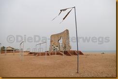 Benin0249