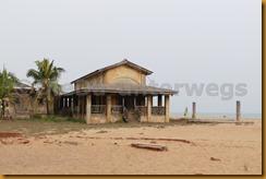 Benin0252