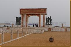 Benin0257