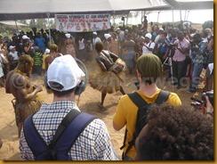 Benin0287