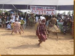 Benin0309
