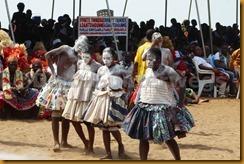 Benin0490