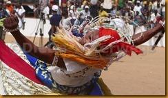Benin0526