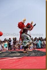 Benin0716