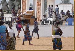 Benin0830