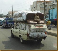 Benin0852