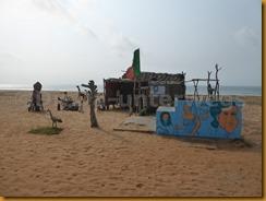 Benin0862
