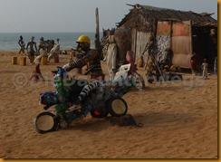 Benin0865