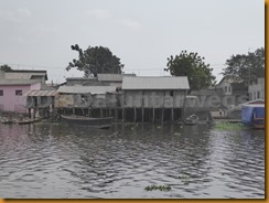 Benin0874