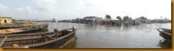 Benin0876