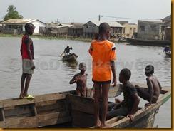 Benin0878