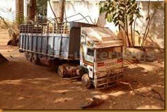 Benin0925