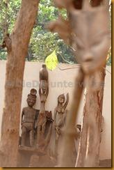 Benin0947