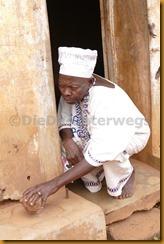 Benin0980