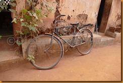 Benin1016