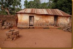 Benin1018