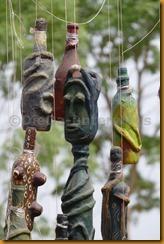 Benin1094
