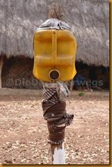 Benin1096