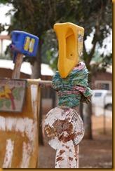 Benin1099