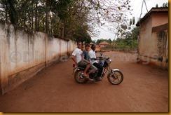 Benin1110