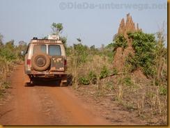 Benin1278