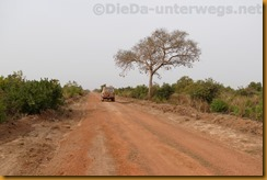 Benin1992