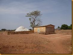 Benin2200