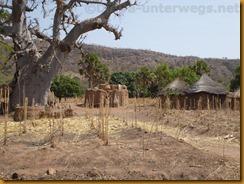 Benin2201
