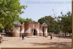 Benin2207