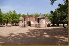Benin2208