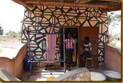 Benin2221