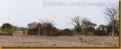 Benin2225