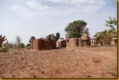Benin2229
