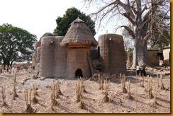Benin2231