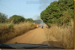 Benin2255