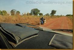 Benin2261