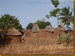 Benin2275
