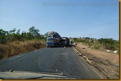 Benin2281