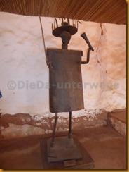 Benin2334