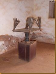 Benin2336