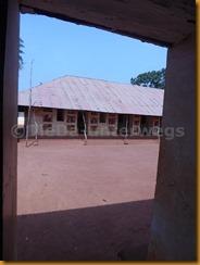 Benin2338
