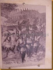 Benin2347