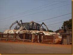 Kamerun0654