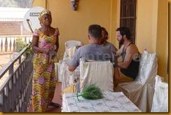 Kamerun0660